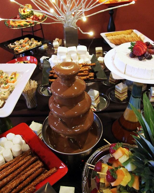Dessert Pic 2