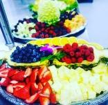 Designed platters