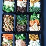 Healthu meals